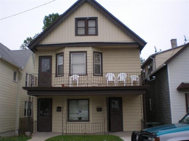 3 Bedroom Houses For Rent In Milwaukee Wi 28 Images 3 Bedroom Houses For Rent In Milwaukee