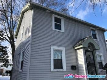 Main picture of House for rent in Milwaukee, WI