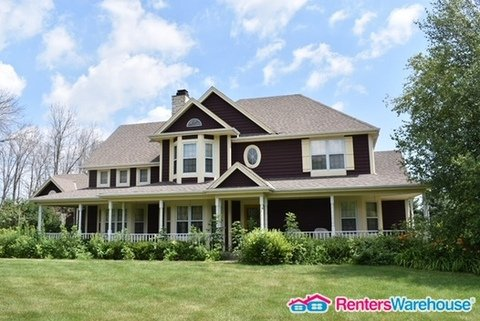 property_image - House for rent in Port Washington, WI