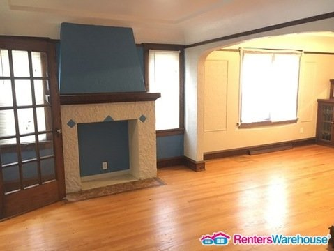 property_image - House for rent in Milwaukee, WI