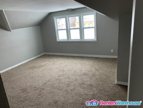 property_image - Apartment for rent in Milwaukee, WI